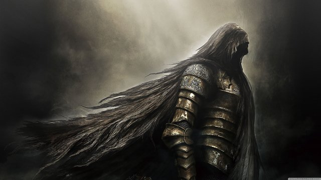 games similar to Dark Souls II: Scholar of the First Sin
