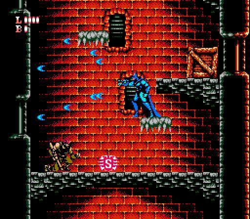 games similar to Batman: Return of the Joker