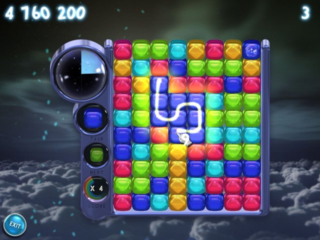 games similar to Lucid