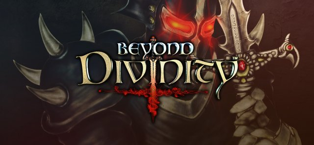 games similar to Beyond Divinity
