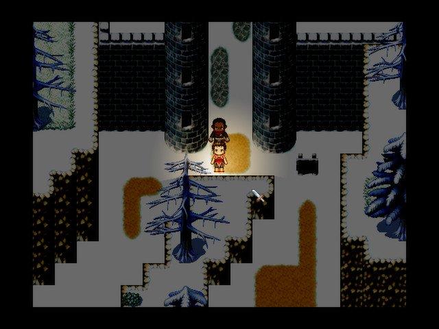 games similar to DarkEnd