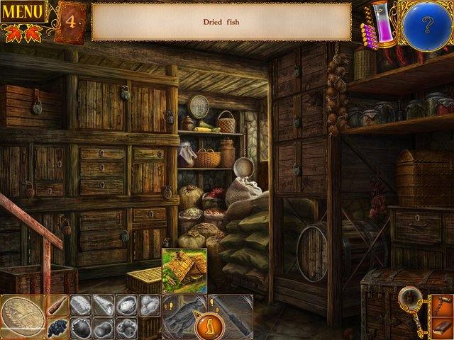 games similar to Love Chronicles: The Spell Collector's Edition