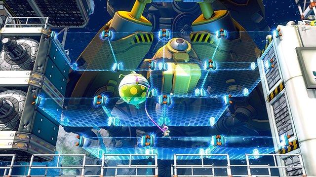 games similar to Shiftlings