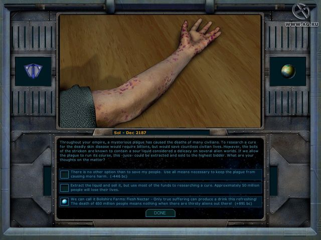 games similar to Galactic Civilizations: Altarian Prophecy