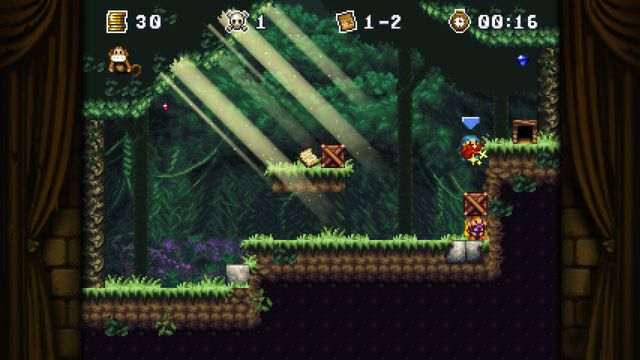 games similar to Wyv and Keep: The Temple of the Lost Idol