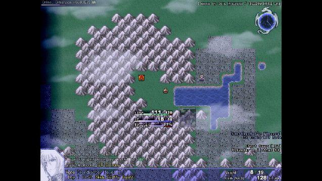games similar to One Way Heroics