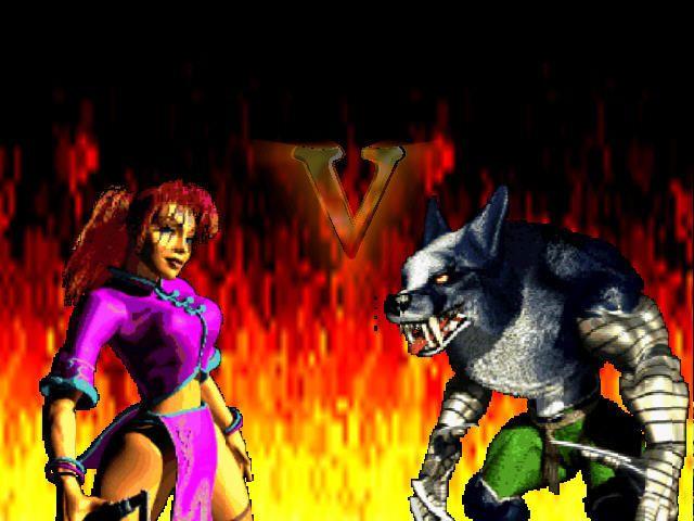 games similar to Killer Instinct Gold