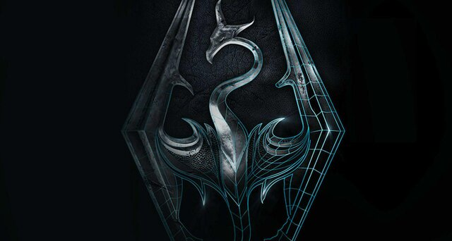 games similar to The Elder Scrolls V: Skyrim VR