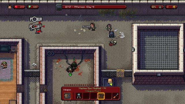 games similar to Team17 Indie Heroes Pack