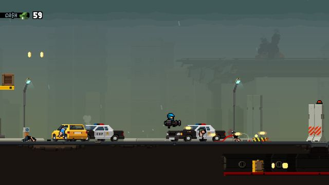 games similar to Mission: Demolition