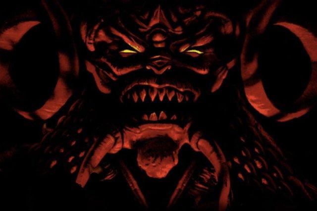 games similar to Diablo