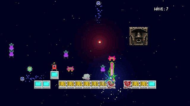 games similar to De Mambo