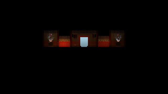 games similar to MANDAGON