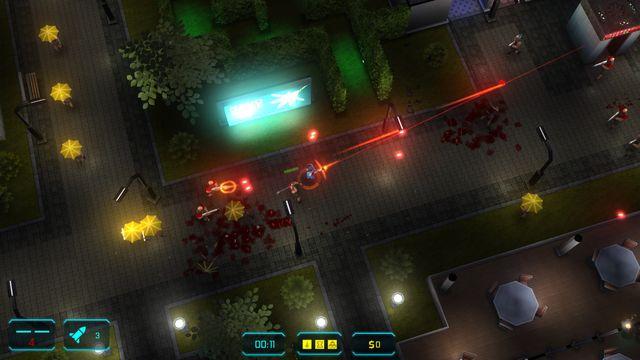games similar to JYDGE