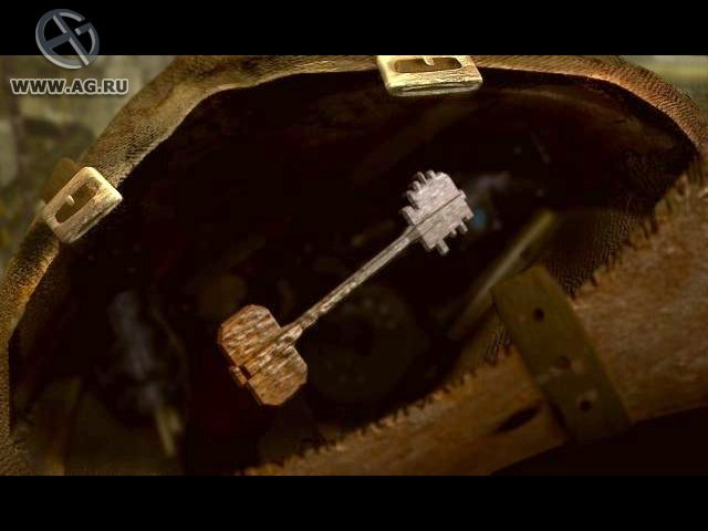 games similar to Druuna: Morbus Gravis