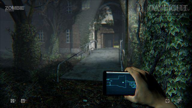 games similar to Daylight