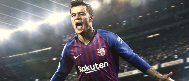 games similar to PRO EVOLUTION SOCCER 2019