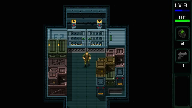 games similar to UnMetal Demo
